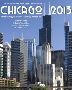 SCMS_chicago-ad-2013