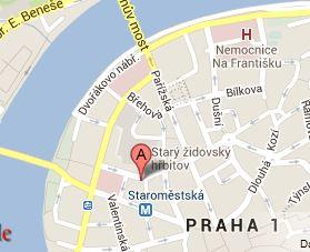 Kolonial_Prague